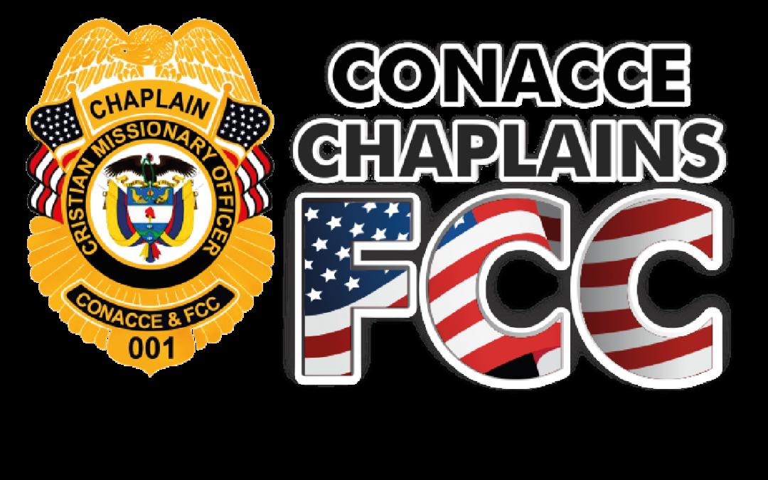 Convención Internacional  en Ecuador